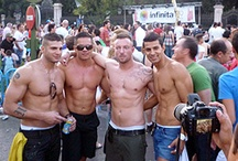 """Gay Travel / Zoom Vacations creates gay group travel packages to the best gay friendly destinations in the world.  While you do not have to be gay to take our tours, our vacations are geared towards providing experiential events and excursions that appeal to gay and gay friendly travelers.  Especially if you feel like you have a been around the world a bit, and would like to travel like an """"insider"""", and take advantage of unique excursions that go far beyond typical tourist sites, Zoom Vacations is for you."""