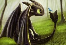 TOOTHLESS!!!!!!!!