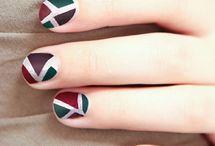 nail designs =)(=