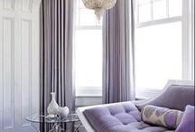 master bedroom design styles