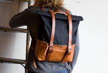 adorable backpacks