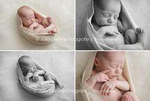Julia Oehme - Neugeborenenfotos - Newborn / Neugeborenenfotos von Julia Oehme | Mehr Fotos: www.julia-oehme.de/babyfotograf-leipzig/