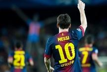 F.C. Barcelona ^^