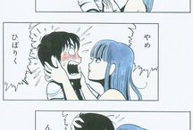 comic&manga