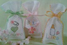 bebekler için