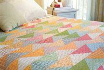 quilts / by Becki Christensen