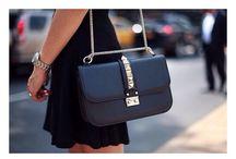 My bag-wishlist