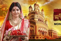 Full List of Zee Bangla Tv Serial and Schedule | Upcoming Serial