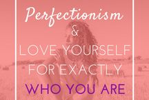 Perfektionisme