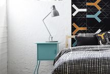 Bedroom ideas victoria terrace