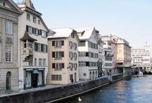 *** Switzerland ***