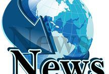 Reviews & News