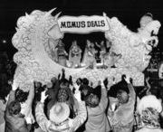 Vintage Mardi Gras / by NOLA.com Living & Entertainment