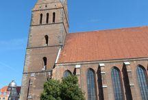 Hannover / Bilder aus der Landeshauptstadt Hannover.