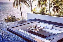 Pool so cool