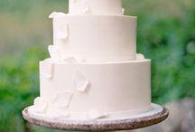 mariage / idées organisation mariage la cérémonie manoir en agenais