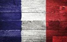 Culture francese