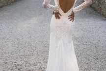 Syli ślubna