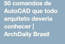 Cad dicas