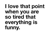 Hahahahah<3 / by Arianne Charles