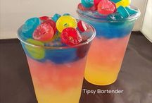 Yummy Drink Ideas: cocktails, beer / Mixed Drinks, cocktails, craft beer
