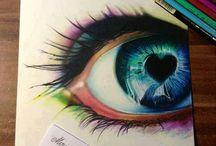 Art d'inspiration