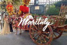 MARITALY