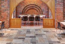 Design | Floors