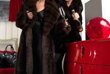 Faux Furs, and Pleather.