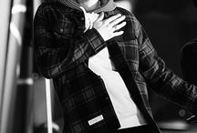 Chanyeol - EXO