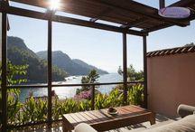 Turkey: Family Friendly Holidays / Family friendly luxury holiday resorts in Turkey