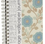 Cute Notebooks / by Katie Mitchell