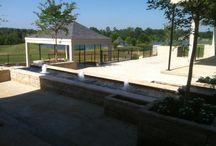 2013 Parade Home / Parade Home in East Texas Built by Custom Home Builder - Campbell Custom Homes