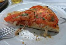 Italian Influence in Argentina / Italian Influence in Argentina's cuisine by Authentic Food Quest