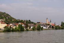 My Danube River Cruise Photos