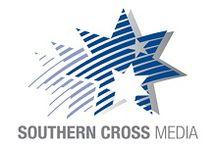 southern cross media