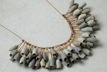 necklace/colier
