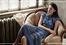 Holts Muse / by Holt Renfrew