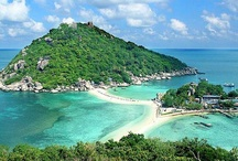 thailand&myanmar