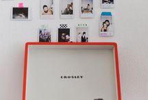 Fotos Polaroide