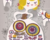 Design / by Carie Robison