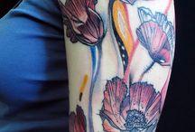 Art & Tattoo