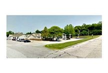 FEATURED LISTINGS ON Rhode-Island-home.com