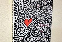 Mozaika/mosaik