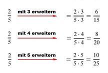 Math 1-4 Class
