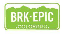 Bike Breck