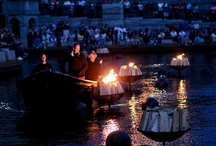 Love WaterFire? Pin it to Win it! / Pin photos of what you love about WaterFire. Mention @waterfireprov and use the tag #lovewaterfire. We'll re-pin your photos. 5 lucky winners will receive a $25 coupon to use at our online store. Winners will be announced on 2/18/13.