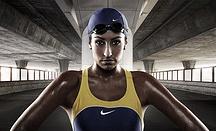 Inspirations - Sesja Pływanie / Inspiracja do sesji na basenie/ Inspiration for the swim pool session