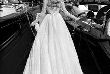 Wedding  / Wedding Day / by Candyy Vasquezz 👣