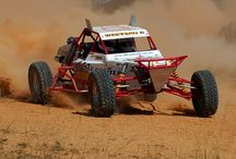 Motor Sports / High adrenaline motor sports from around Australia. You can drive, you expereince or see what others are doing.